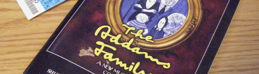 Addams_Family_Musical